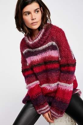 Oneonone Bright Sweater