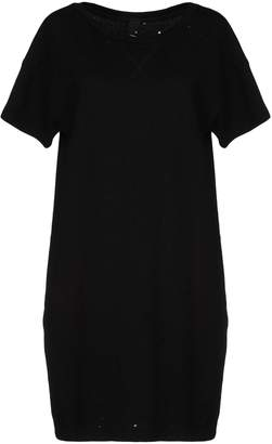 Bobi Short dresses - Item 34896783LP