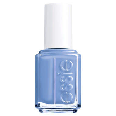 Essie Nail Colour - Bikini So Teeny