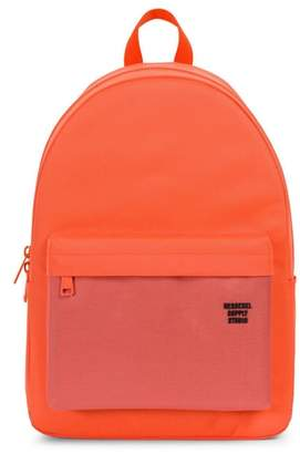 Herschel Studio Winlaw XL Backpack