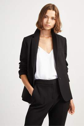 French Connenction Sundae Suiting Blazer
