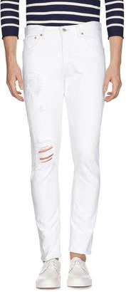 Levi's Denim pants - Item 42656512LJ