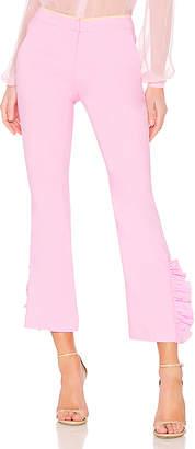 No.21 No. 21 Tailored Pant