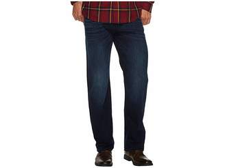 7 For All Mankind Austyn in Dark Current Men's Jeans