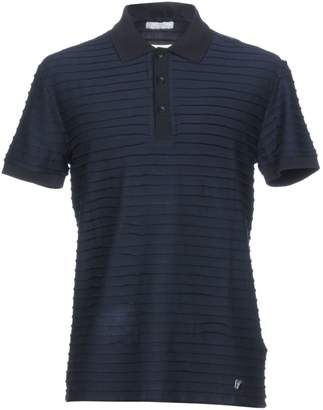 Versace Polo shirts - Item 12171940QM