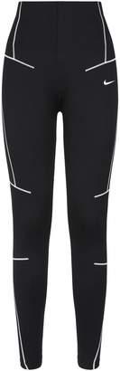 Nike Training Leggings