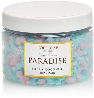 Joe's Jeans Soap Paradise Sugar Scrub