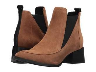 Sol Sana Rico Boot Women's Boots