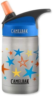 L.L. Bean L.L.Bean Camelbak Eddy Vacuum Water Bottle, Print