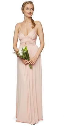 Rachel Pally Gardenia Dress - Bisou