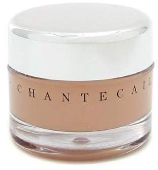 Chantecaille Future Skin Oil Free Gel Foundation - 30g/1oz