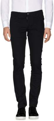 Antony Morato Casual pants - Item 13011165VF