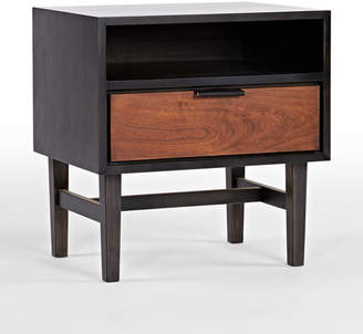 Rejuvenation Cascade Nightstand