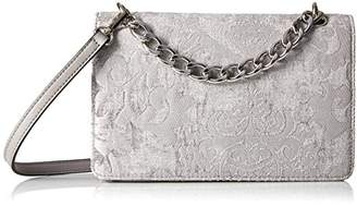 Nine West Collection Clutches