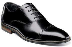 Stacy Adams Barris Cap Toe Derby