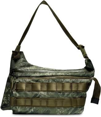 Profile Crossbody Bag
