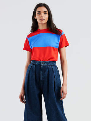 Levi's Boy Tee T-Shirt
