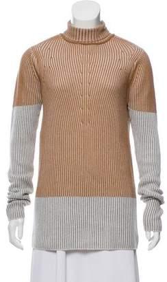 Maiyet Cashmere Knit Sweater