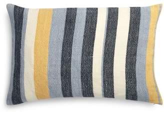 """Ralph Lauren Garretson Decorative Pillow, 16"""" x 24"""""""