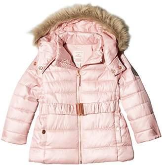 Esprit Girl's RK44023 Coat,(Manufacturer Size: )