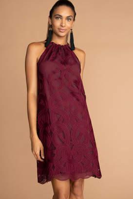 Trina Turk RANCHO DRESS