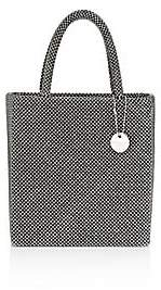 Alexander Wang Women's Ball Chain Mini Tote