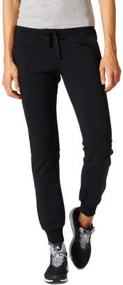 adidas Essentials Linear Pant Trackpant