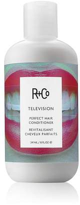 R+CO Women's Television Perfect Hair Conditioner 241ml