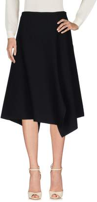 Marni 3/4 length skirts