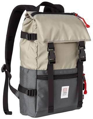 Athleta Rover Pack by Topo