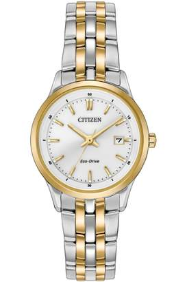 Citizen Ladies Watch EW2404-57A