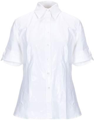Caliban Shirts