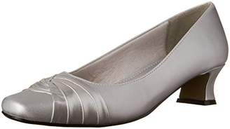 Easy Street Shoes Women's Tidal Dress Pump