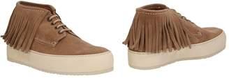 Barleycorn Ankle boots - Item 11472741NE