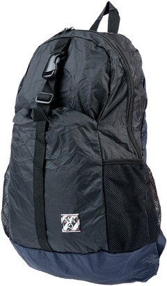Daniele Alessandrini Backpacks & Fanny packs
