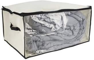 Sunbeam Non-Woven Blanket Underbed Storage
