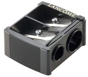 Lancôme 2-In-1 Sharpener