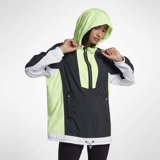 Nike Sportswear Archive Women's Jacket