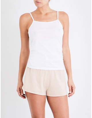 Sunspel French cotton briefs $24 thestylecure.com
