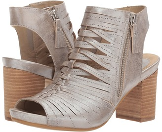 Earth Siena Earthies $169.95 thestylecure.com