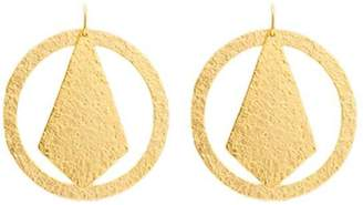 Stephanie Kantis Paris Chic Earrings