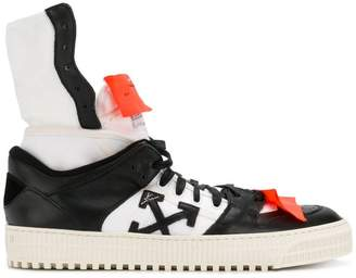 Off-White High 3.0 sneakers