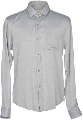 Band Of Outsiders Shirts