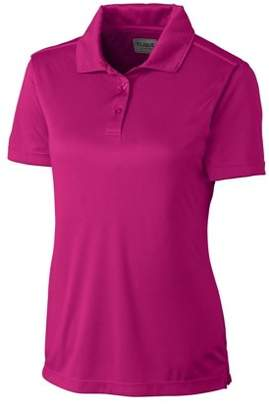 Clique Parma Lady Polo LQK00036 by Cutter & Buck
