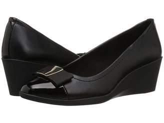 Bandolino Lerocco Wedge Heel