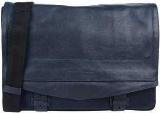 Proenza Schouler Work Bags