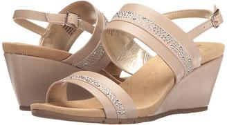 Bandolino - Greedson Women's Shoes $59 thestylecure.com