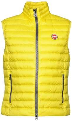 Colmar Down jackets - Item 41669627ND