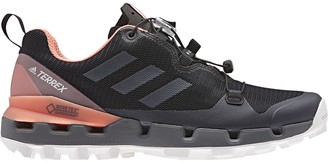 adidas Outdoor Terrex Fast GTX Surround Hiking Shoe - Women's