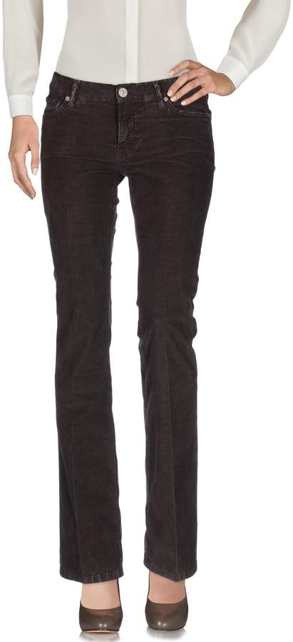 7 For All Mankind Casual pants - Item 13031484
